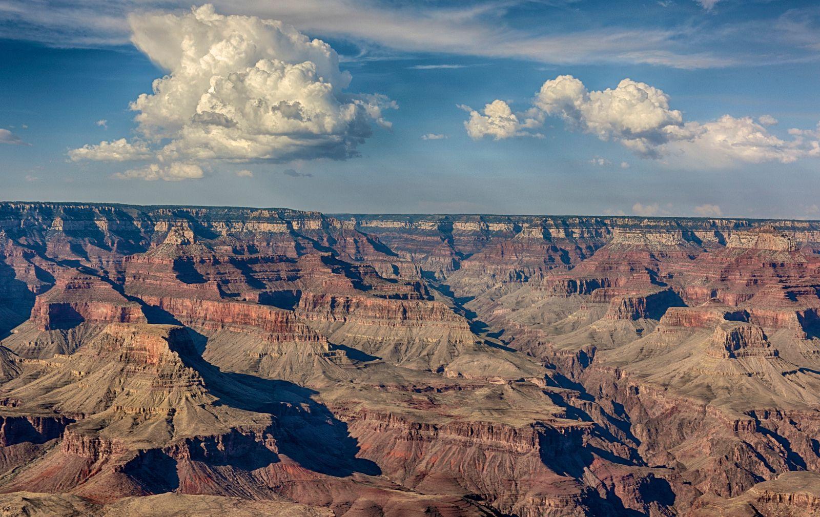 Cochise County, AZ   Data USA
