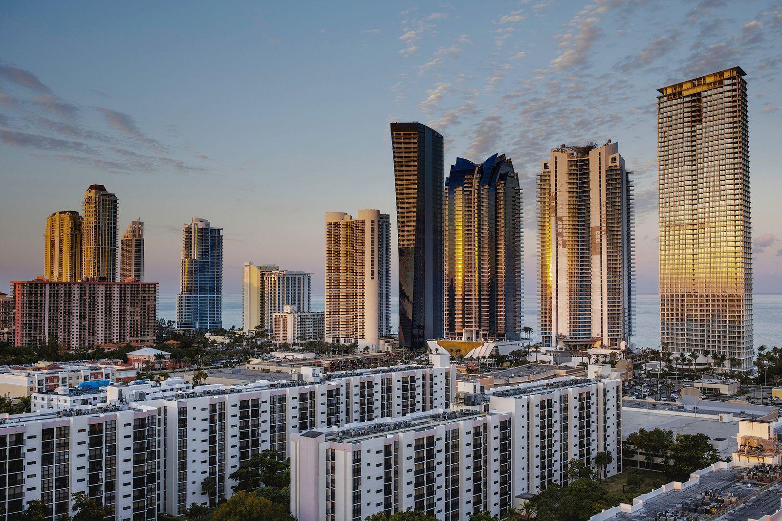 Miami-Dade County, FL   Data USA