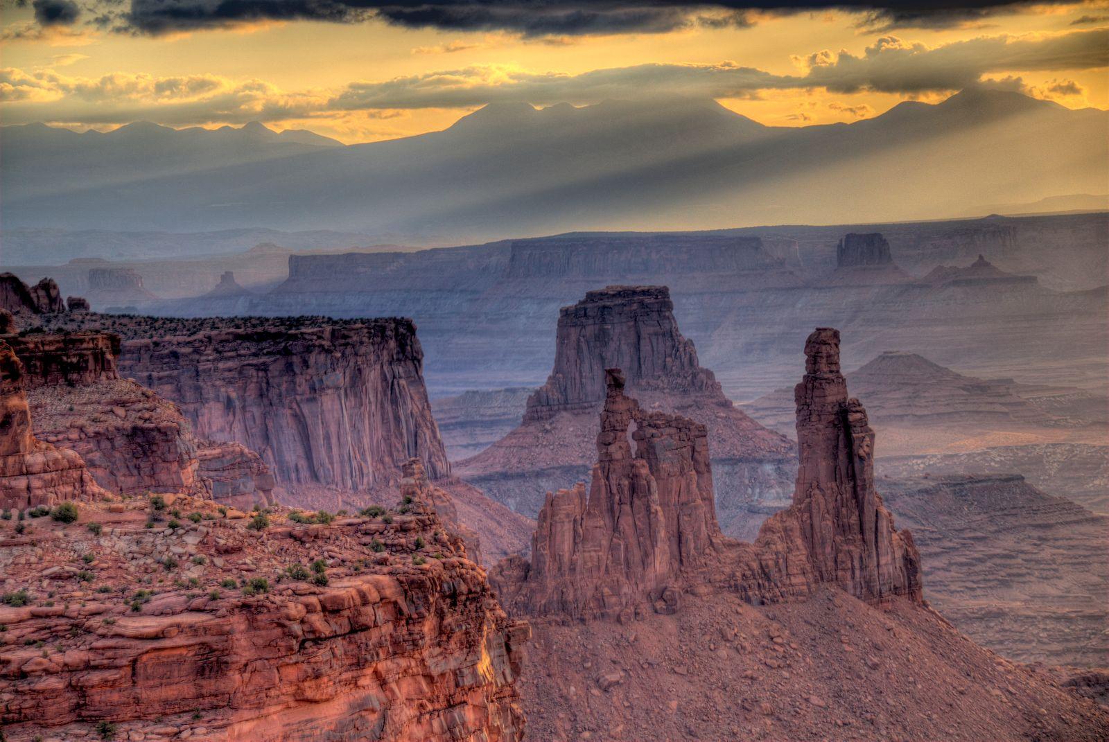 Grand Canyon Rafting-An Adventure of a Lifetime-Arizona