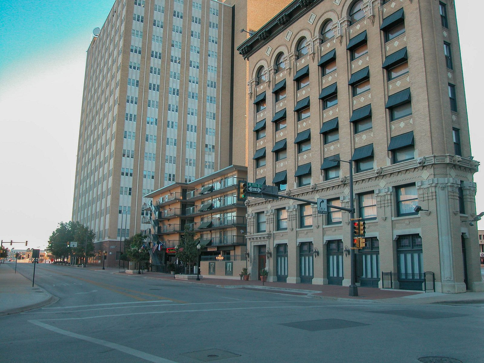 Dallas-Fort Worth-Arlington, TX | Data USA