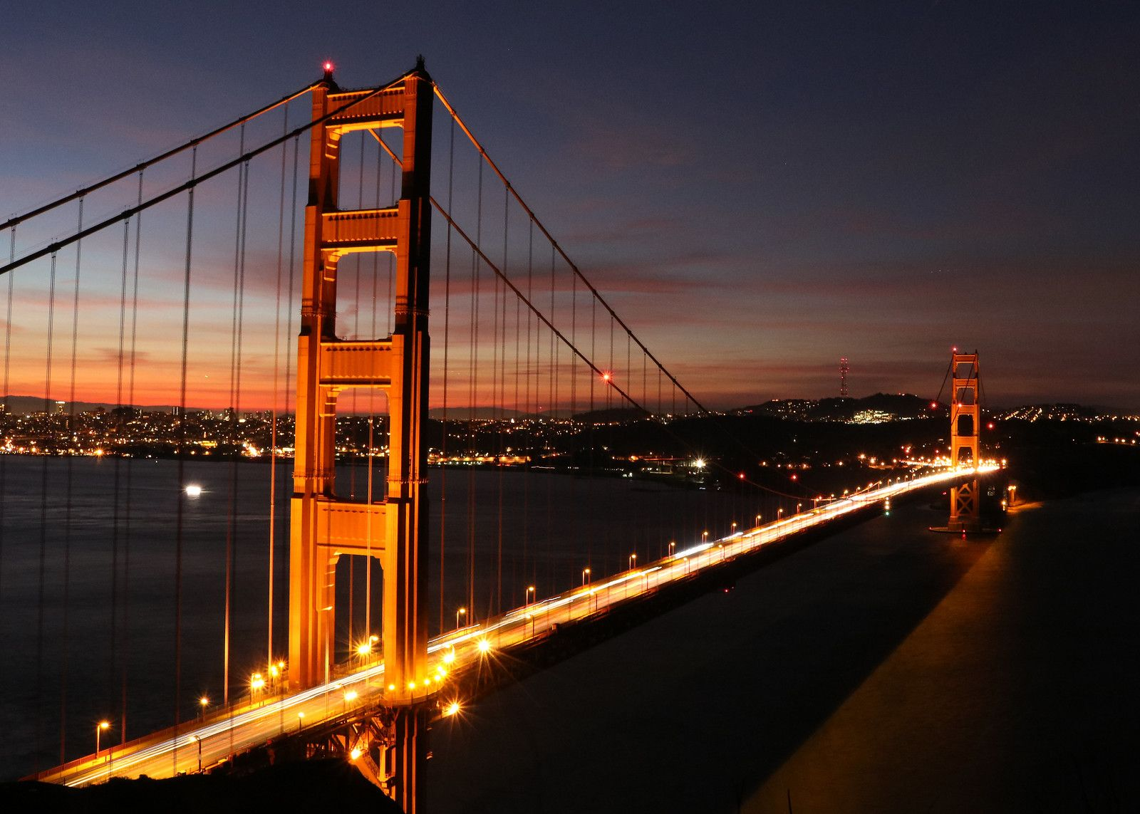 San Francisco, CA | Data USA