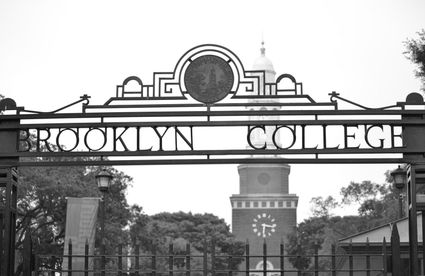 CUNY Brooklyn College